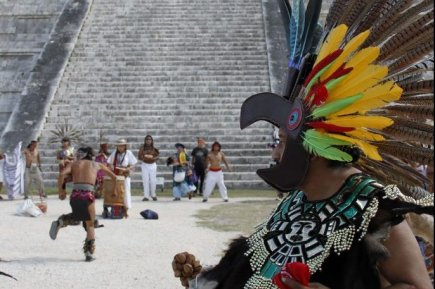 Mesoamerican Long Count calendar  Wikipedia