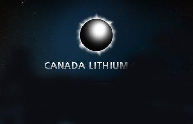 Canada Lithium a débuté la mise en service de la mine Québec Lithium, au nord...