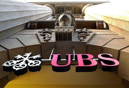 Ce fut une semaine sombre pour le secteur bancaire. Les scandales ont de...
