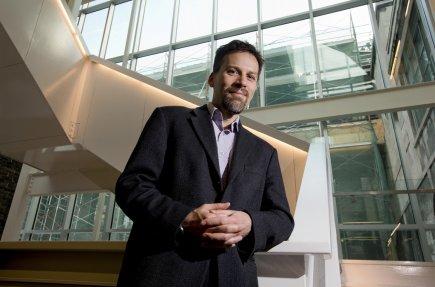 L'Université McGill offrira cette année un certificat en... (Photo Alain Roberge, La Presse)