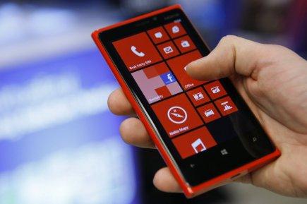 Le fabricant finlandais de téléphones portables a annoncé jeudi l'abolition de...
