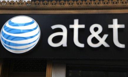 Le numéro un américain des télécoms AT&T envisage de racheter un de ses...