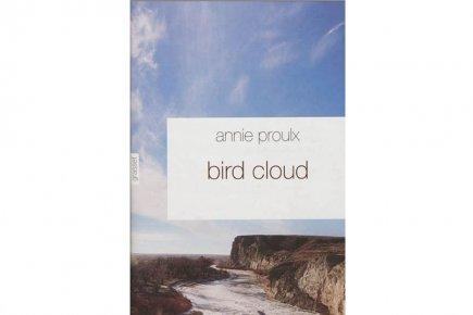 C'est une histoire de déceptions. La déception d'Annie Proulx qui a consacré...