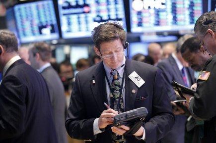 La Bourse de Toronto a clôturé en hausse, jeudi, au coeur d'une hausse des prix...