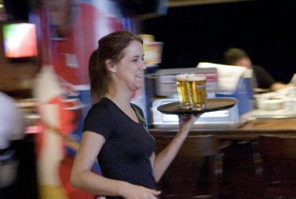 Une participation de 50% dans trois restaurants haut de gamme du Quartier Dix30...