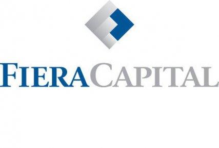 L'entente permet à Fiera d'acquérir des actifs appartenant au Fonds diversifié...