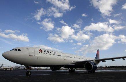 La compagnie aérienne Delta Airlines (DAL)a publié mardi un...