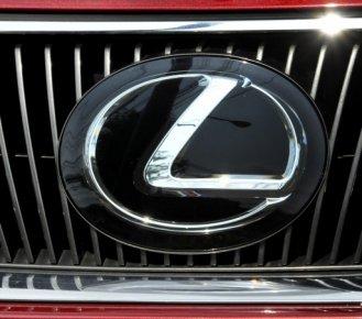 La filiale canadienne du constructeur automobile japonais Toyota recevra près...