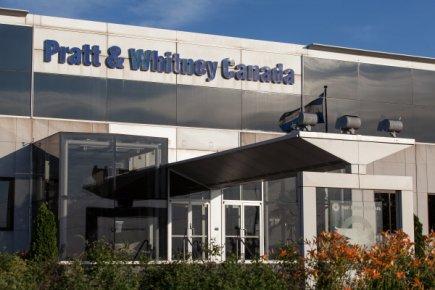 United Technologies (UTX)a affiché mercredi un bénéfice net...