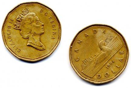 Le statu quo prolongé annoncé mercredi par la Banque du Canada a entraîné le...