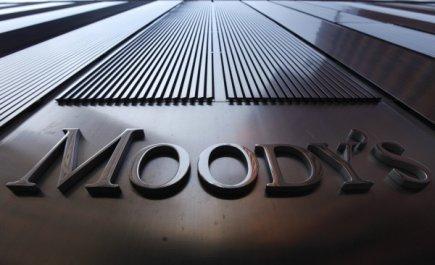Les institutions financières ciblées sont la Banque de Montréal, la Scotia, la...