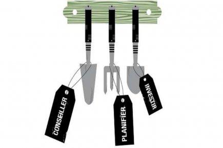 Votre revenu de retraite sera composé des rentes versées par l'État, du produit...