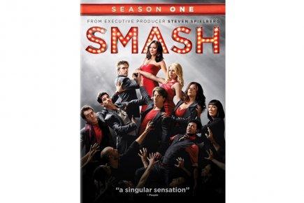 Il faut être mordu de comédies musicales pour apprécier Smash. Cette première...