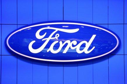 Les constructeurs automobiles américains ont bien démarré 2013 avec des ventes...