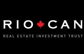 Le Fonds de placement immobilier considère que ces propriétés ne sont pas au...