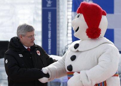 L'économie de Montréal demeurera au prise avec une croissance économique lente,...