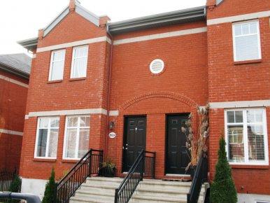Le marché immobilier canadien a affiché des signes de stabilisation en janvier,...