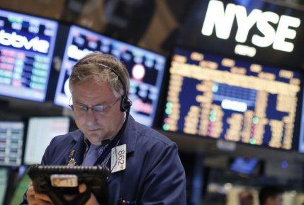 Wall Street a terminé sans direction franche vendredi, les investisseurs se...