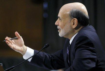 La question de l'endettement croissant des États-Unis et de la viabilité de la...