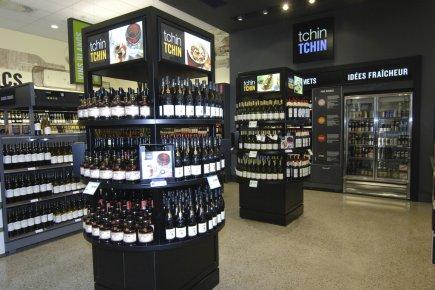 La SAQ a négligé l'achat des grands vins de Bourgogne | Karyne Duplessis-Piché, collaboration spéciale | Vins
