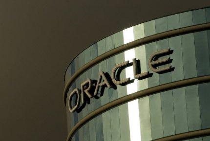 Oracle se renforce dans le secteur des télécommunications en achetant un...