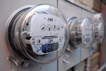 Jusqu'à maintenant, 2100 projets d'économie d'énergie ont été... (Photo archives La Presse)