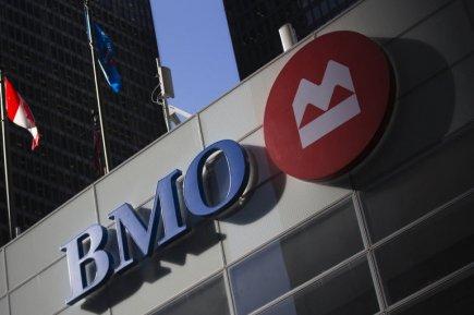 La Banque de Montréal (T.BMO) a l'intention d'ouvrir de...