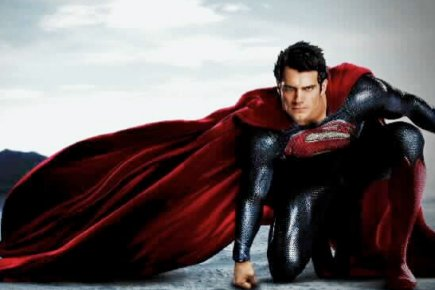 Aussi fort soit-il, Superman ne peut pas défendre seul Hollywood, qui se dirige...