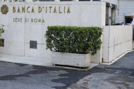 Un emprunt italien a été bien accueilli par... (Photo archives Reuters)