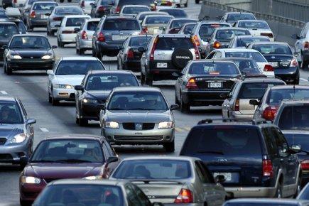 Automobile insurance assurance auto desjardins tel for Assurance desjardins maison