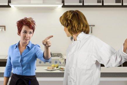 cv la rivalite entre femmes realite ou stereotype.
