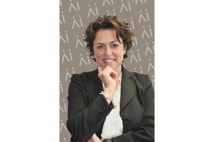 Catherine Privé est présidente d'ALIA Conseil, une firme... (PHOTO FOURNIE PAR CATHERINE PRIVÉ)