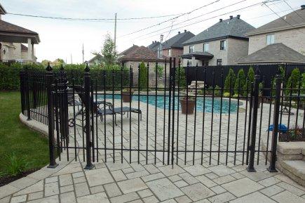 Pr parer sa maison pour l 39 hiver quel prix marielle - Prix d une piscine creusee ...