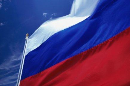 Les Russes, échaudés par de douloureuses faillites de... (Photothèque La Presse)