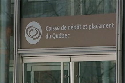 Comme le gouvernement du Québec est trop endetté... (PHOTO D'ARCHIVES)