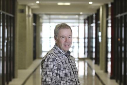 <p>«Les éléments à considérer n'arrivent pas tous en même temps», explique Pierre Genest, président du comité consultatif et directeur des finances de Consortech, une PME de Brossard spécialisée en solutions logicielles.</p>