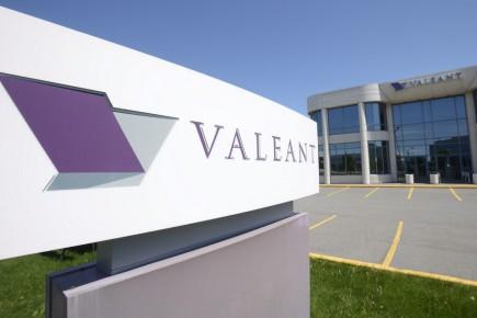 Selon les demandeurs, la pharmaceutique établie à Laval a ainsi profité de sa position de force pour s'enrichir à leurs dépens.