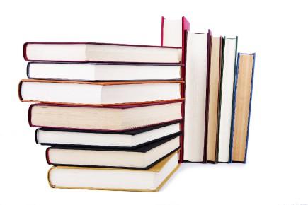 TRIBUNE / Vente de JCL: Carol Néron est un auteur édité par JCL et un ancien... (123RF)