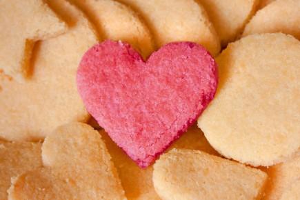 CHRONIQUE / À l'occasion de la Saint- Valentin, vous aimeriez offrir de petits... (Photo 123RF)
