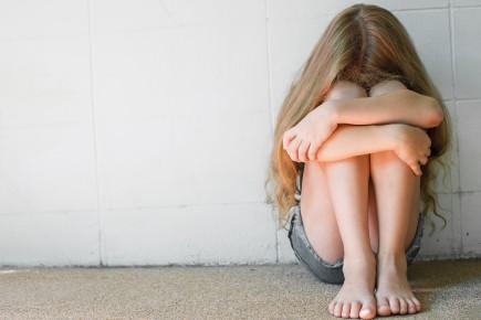 La Direction de protection de la jeunesse a été l'objet de multiples critiques... (Photo 123RF)
