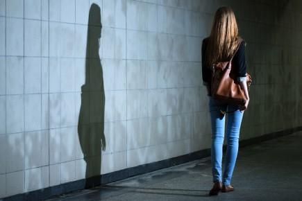 CHRONIQUE / Nous vivons dans une société égalitaire. Les hommes et les femmes... (Photo 123RF)