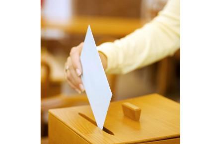 Les Chicoutimiens seront appelés à élire un nouveau... (Photo 123RF)