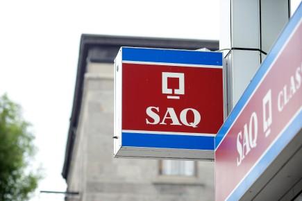 Sept mois après avoir lancé sa carte Inspire, la SAQ possède suffisamment de données sur ses clients pour changer ses stratégies marketing.