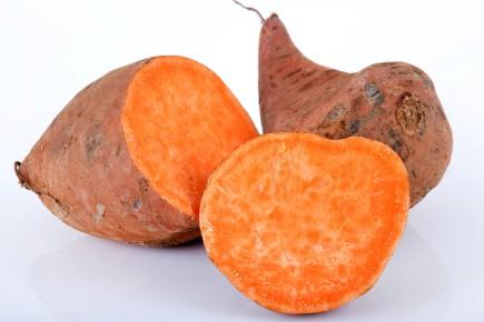 CHRONIQUE / Pour poursuivre la thématique de la patate douce, je voulais vous... (Photo 123RF)
