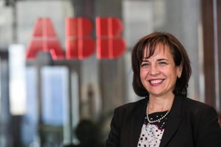 Nathalie Pilon est présidente-directrice générale d'ABB Canada. Elle estest titulaire d'un baccalauréat en administration des affaires, avec spécialisation en comptabilité de HEC Montréal.