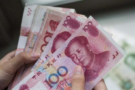 Une obligation panda est une obligation libellée en renminbis et émise par un émetteur non chinois en République populaire de Chine.