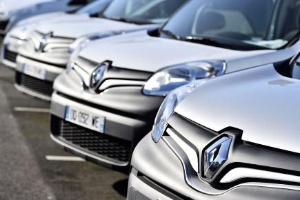 Le constructeur automobile français a publié un bénéfice net en hausse de 19,7% à 3,54 milliards d'euros, sur des ventes de 51,2 milliards (+13,1% par rapport à 2015).