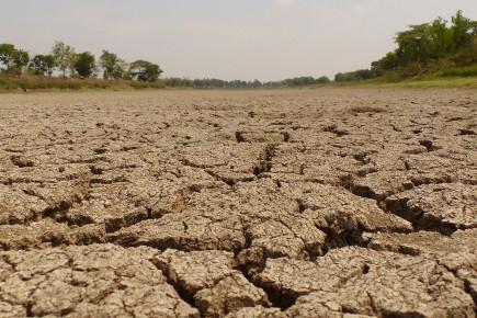 CHRONIQUE / Tout au long de l'histoire, les famines ont décimé les populations... (Photo 123RF)