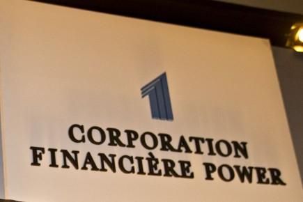 Les résultats financiers de la Financière Power sont tributaires des activités de ses trois sociétés affiliées - incluant Great-West Lifeco et la Financière IGM, dans lesquelles elle détient des participations majoritaires.