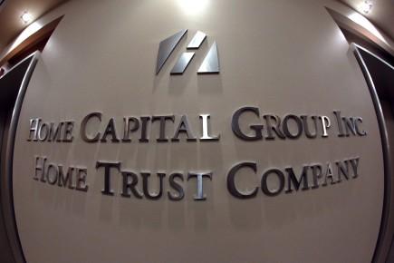 La santé du marché hypothécaire canadien a souvent été discutée ces dernières semaines, après que les épargnants eurent commencé à sortir leurs billes des comptes à intérêts élevés de Home Capital, plaçant le prêteur hypothécaire dans une situation délicate.